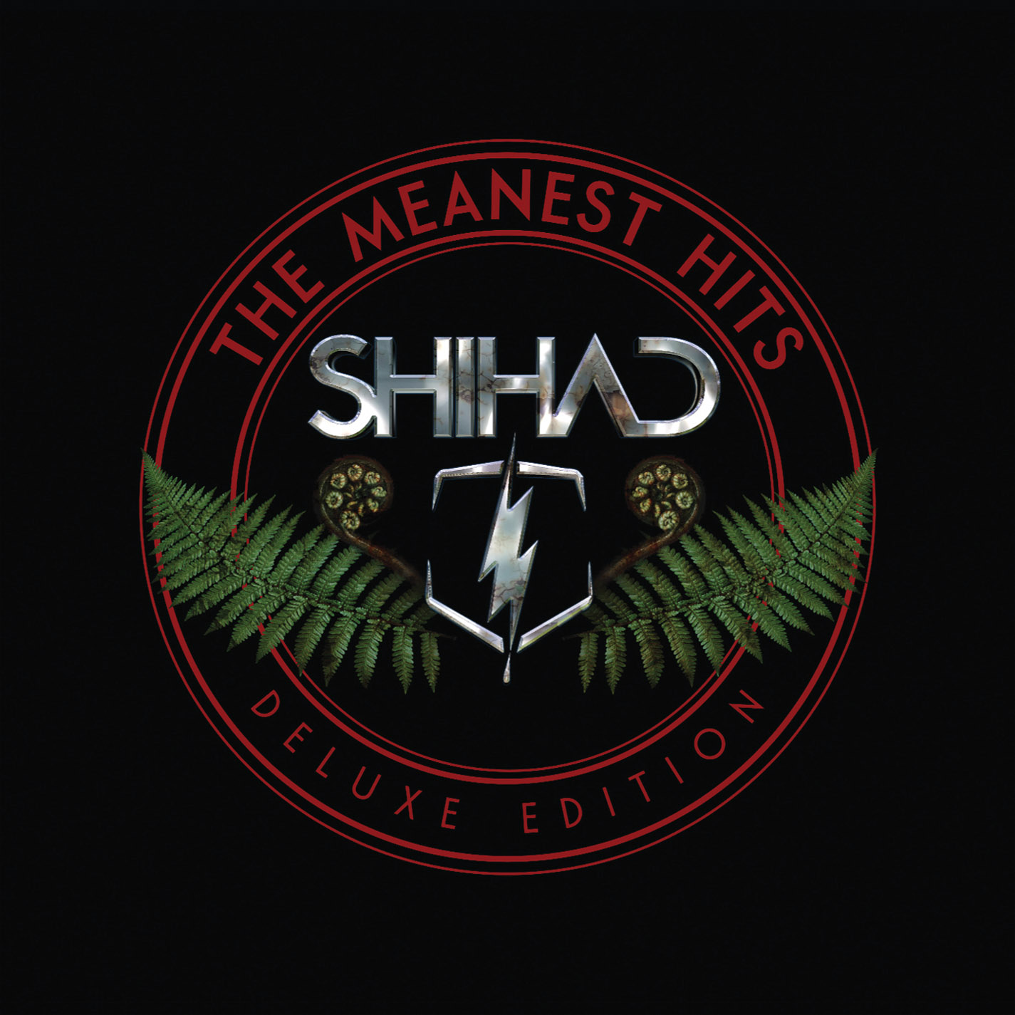 SHIHAD MEANETS DELUXE PSHOT.jpg