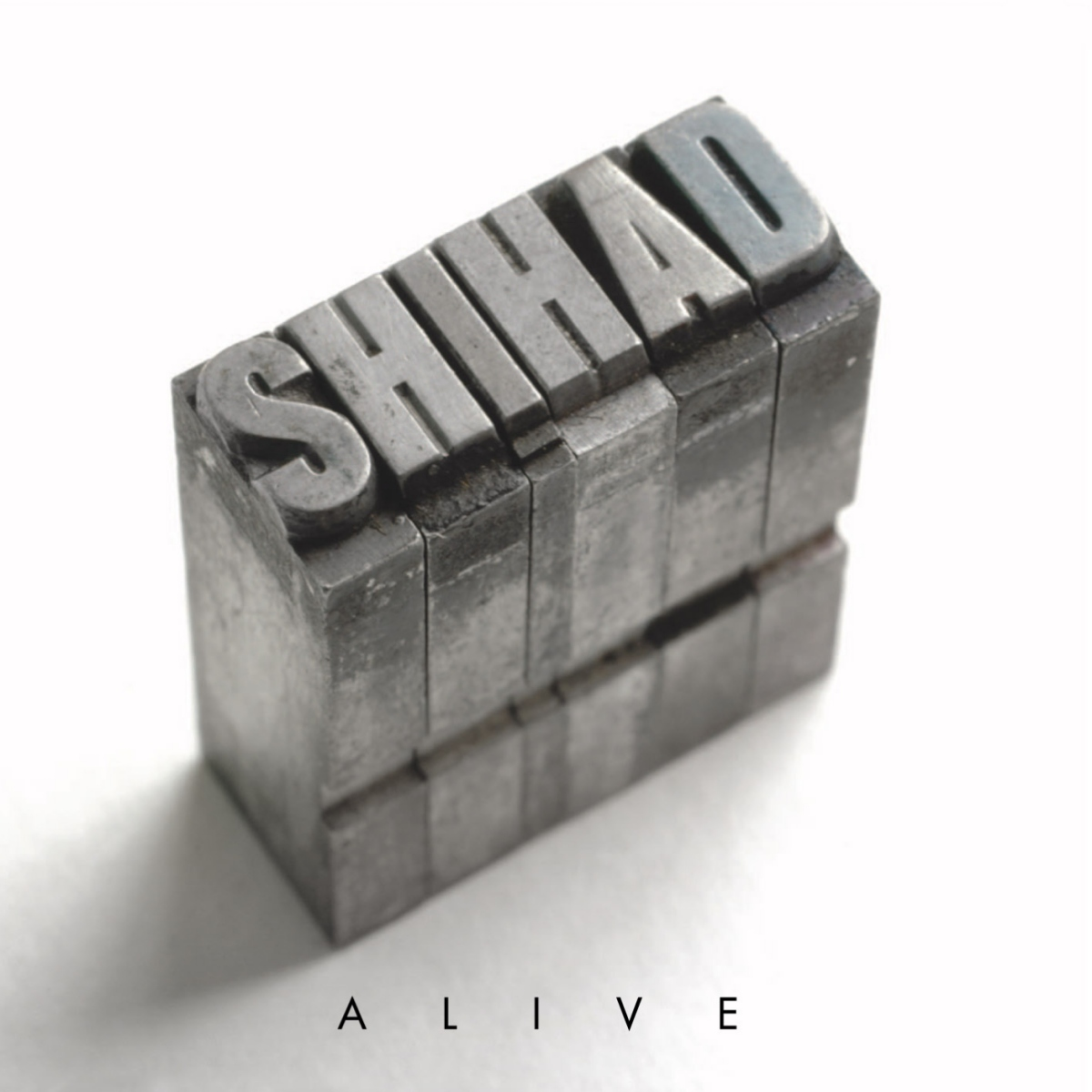 Alive (ep) (cover).jpg