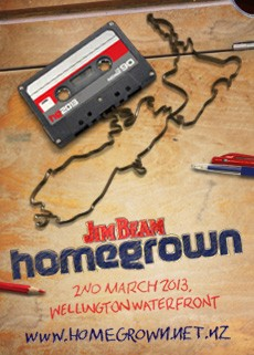 Homegrown 2013 ad 2.jpg