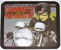 Channel Z: The Best of Vol. 3
