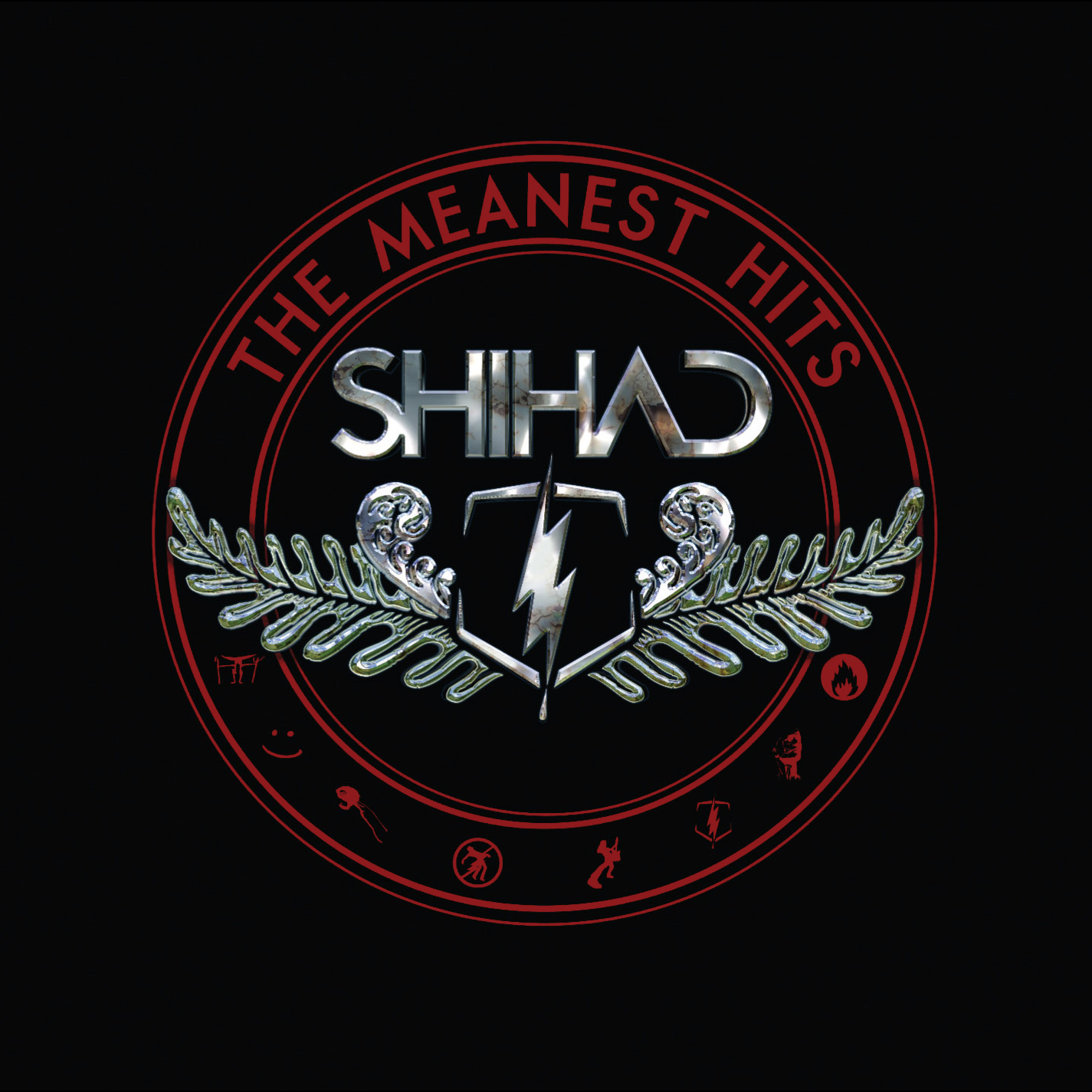 SHIHAD - MEANESTSTD CD PSHOT.jpg