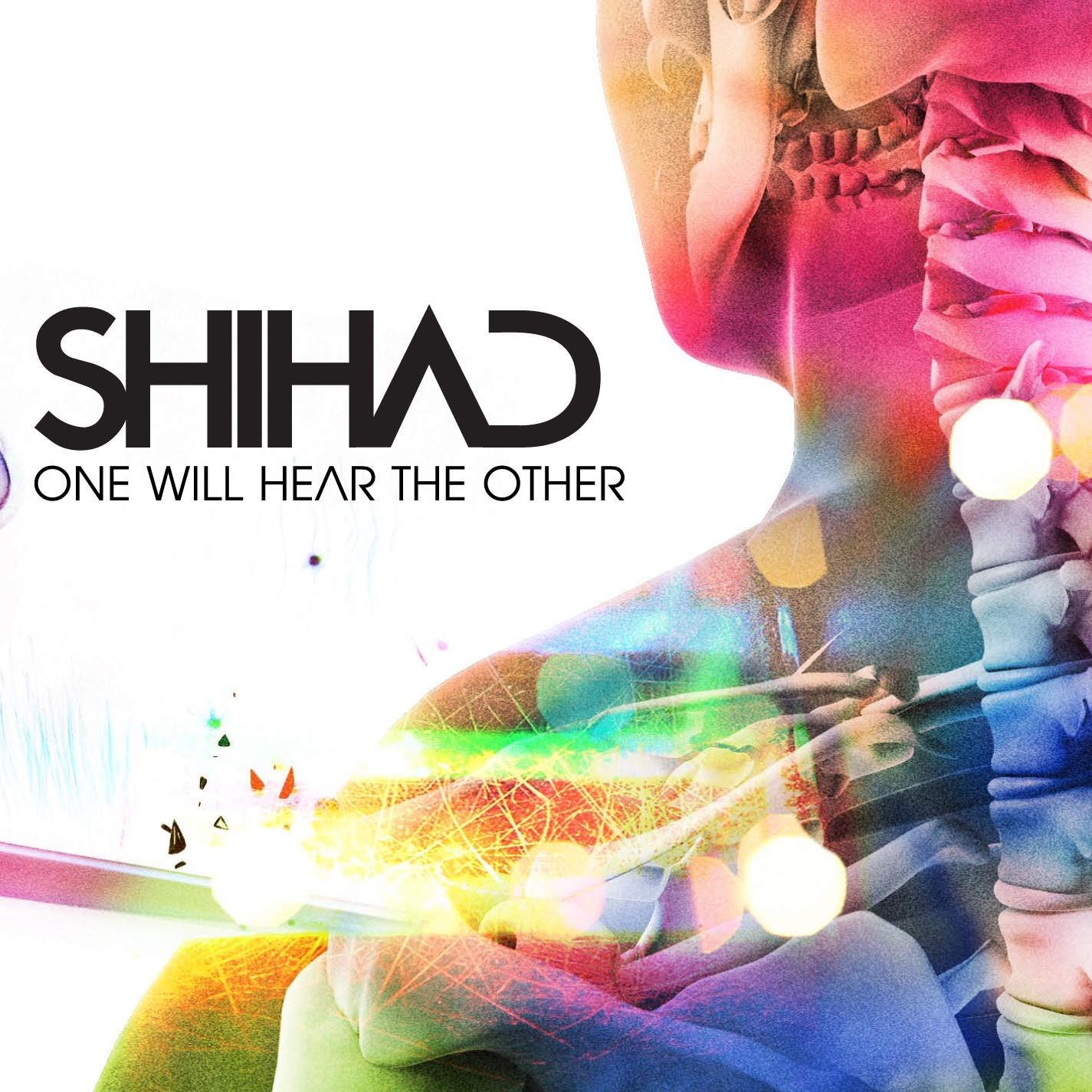 Shihad onewill cover.jpg