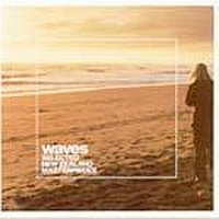 Waves - Selected NZ Masterpieces