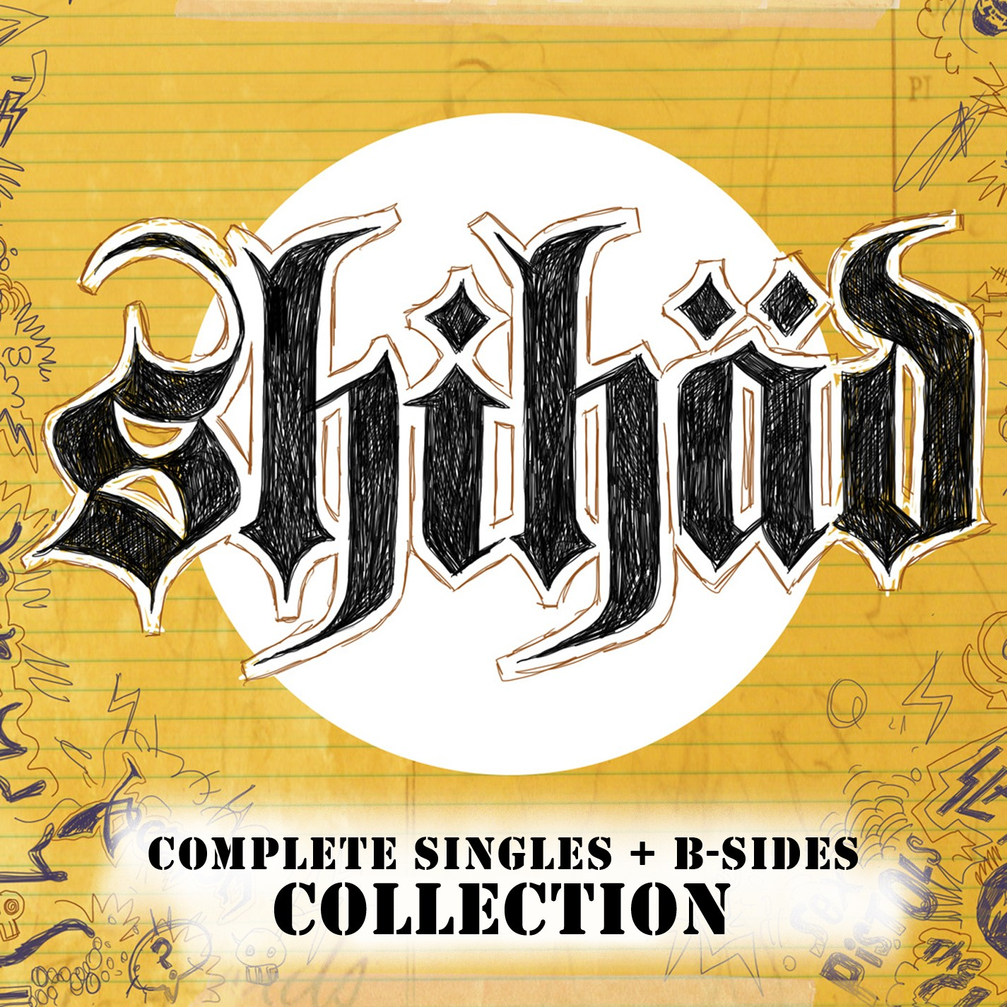Shihad COLLECTION iTUNES.jpg
